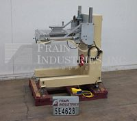Photo of Delver Bakery Equipment Depositors 75499