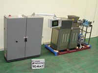 Photo of Latini Candy Extruders EXECUTIVE