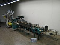 Photo of Bemis Complete Line 1 Line Only 25LBS BAG LINE 
