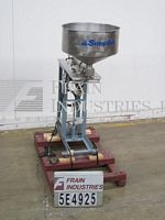 Photo of Simplex Filler Paste Single