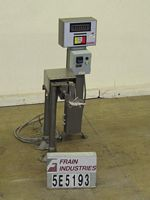 Photo of Hi-Speed Checkweigher PA-57/MICROMATE