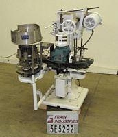 Photo of Canco Seamer 1 Head 006VAC