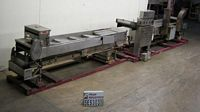 Photo of Heat & Control Fryer 28 X 228 BELT