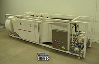 Photo of Klockner Hansel USA Crosio Refrigeration C5602X/RX905