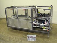 Photo of Serpa Packaging Case Erector Tape 2500CE