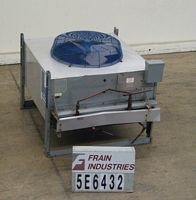 Photo of Larkin Refrigeration LLC Refrigeration FCB5
