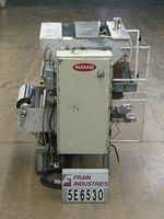 Alternate view of this Package Machinery LC VFF
