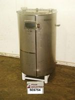 Photo of Letsch Candy Chocolate Melter 650GAL