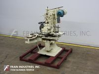Photo of Canco Seamer 1 Head 08