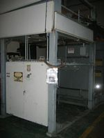 Photo of Alvey Palletizer Full case 800