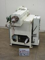 Photo of Placo Co LTD Extruder Plastic EX-75