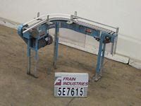 Photo of Arrowhead Conveyor Table Top 