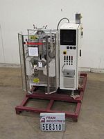 Photo of Rovema Form & Fill No Filling Head VPRS250 
