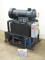 Photo of Zeks Compressor, Air Dryer 4800HSDMR4WZ 
