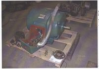 Photo of Motor 