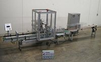 Photo of Cam Case Packer NC61/D