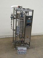 Photo of Getinge Still PFS200 