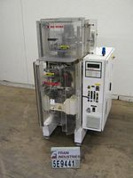 Photo of Rovema Form & Fill Volumetric VPRS250 
