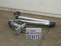 Photo of Dust Collector EXTRACTION ARM 