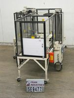 Photo of HMC Products Inc Case Set-Up, Tray CC3 