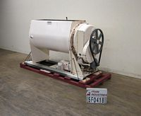 Alternate view of this Buhler-Maig SMC1500