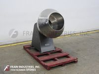 Photo of Colton Pans, Revolving SSV7300EJDW 