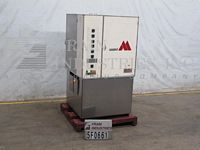 Photo of Aasted Candy Chocolate Tempering DWM3000 