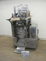 Photo of Lane Form & Fill Liquid/Paste L25 