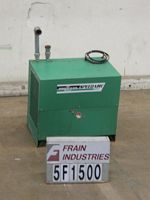 Photo of Speedaire Compressor, Air Dryer 5Z656 