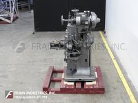 Photo of Canco Seamer 1 Head 422IE00