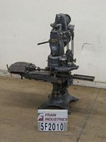 Photo of Continental Can Seamer 1 Head PANAMA 306B1