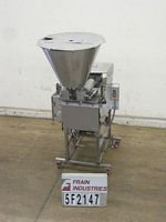 Photo of Simplex Filler Paste Twin T200 