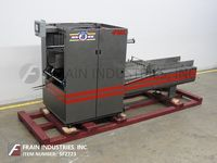 Photo of FMC Case Packer Side Load Caser 7