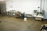 Photo of Fuji Formost Wrapper Horiz. Wrapper FW3710