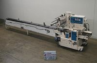 Photo of Fuji Formost Wrapper Horiz. Wrapper FW345 