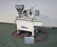 Photo of MRM Elgin Filler Paste Twin TWIN