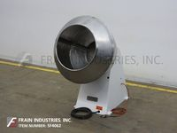 Photo of Colton Pans, Revolving SSV-7300C AJDW 