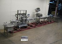 Photo of Accutek Complete Line Liquid COMPLETE LINE 