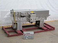Photo of Hoerner Waldorf Cartoner Semi Sealer (Cart Semi) MIDGET SEALER 