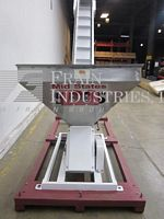 Alternate view of this Mid States Corp INCLINE FEEDER