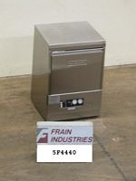 Photo of Hobart Cleaner Washer  SR24C 