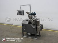 Photo of Alexanderwerk Mill Chilsonator WP50N75
