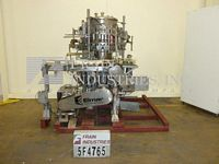 Photo of Elmar / Votator Industries Filler Can Piston RPE1421 