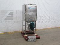 Photo of Norman Mixer Liquid Liquefier 250 GAL 