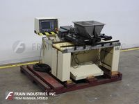 Photo of Sollich Candy Depositors CCM 12/24 