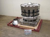 Photo of Ishida Scale Combination CCWZ214WS60WP 
