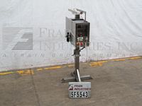 Photo of Axon Capper Neck Bander EZ100