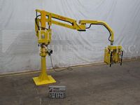 Photo of Dalmec Inc USA Material Handling PRC