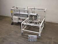 Photo of Little David Case Erector Tape CF40T 