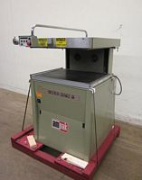 Alternate view of this Ampak Heat Seal Equipment MS2430
